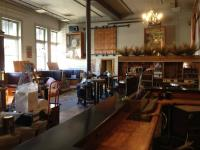 The Ale House - image 1