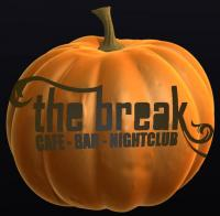 The Break Bar - image 1