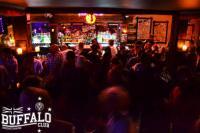 The Buffalo Club - image 1