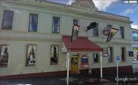 The Clarendon Hotel - image 1