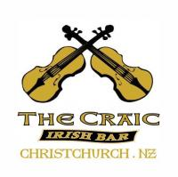 The Craic Irish Bar - image 1