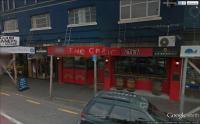 The Craic Irish Bar - image 2