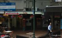 The Craic Irish Tavern - image 1
