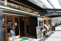 The Irish Pub - image 1
