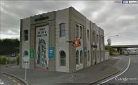 The Kensington Tui Clubrooms - image 1
