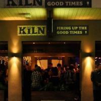 The Kiln - image 1