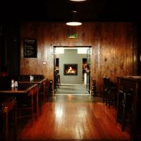 The Monday Room Bar and Cafe - image 1