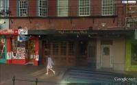 The Robert Burns Pub