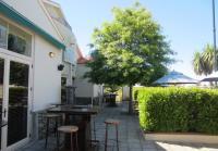 The Rock Pub & Cafe
