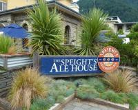 The Speight's Ale House - image 1