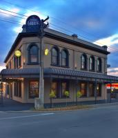 The Thomas Green Public House & Dining Room - image 1