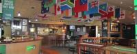 Thoroughbred Sports Bar - image 1