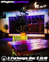 Three Furlongs Bar & Grill - image 3