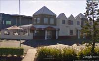 The Toby Jug Inn