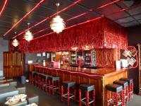 Tonic Bar - image 1