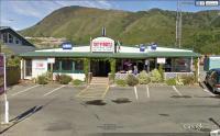 Toot & Whistle Inn - image 1