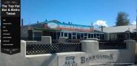 Top Hut Bar & Bistro - image 4