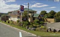 Travellers Rest - image 1
