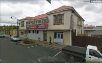 Tuakau Tavern
