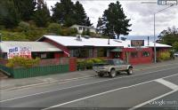 Valley Lodge Hotel - image 1