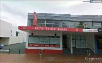 VC's Turf Bar - image 1