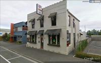 The Verdict Restaurant & Ale House