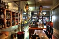 Verona Cafe - image 1