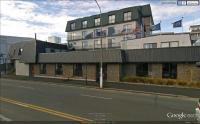 The Victoria Hotel - image 1
