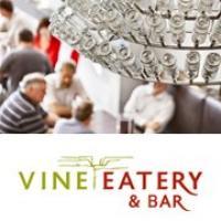 The Vine Eatery