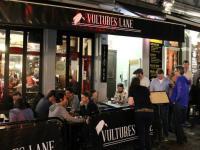 Vultures' Lane - Craft Beer Bar - image 1