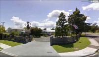 Wai Ora Lakeside Spa Resort - image 1