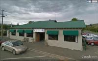 Waikaia Commercial Hotel