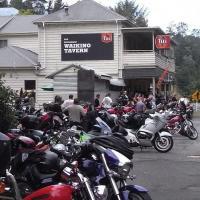 Waikino Tavern - image 1