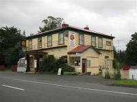 Wairau Valley Tavern