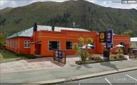 Waitaki Hotel