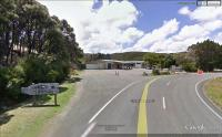 Waitiki Landing Hotel - image 1