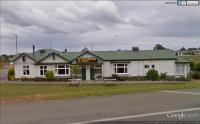 Wallacetown Tavern