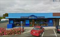 Wally Warners Bar & Bistro - image 1