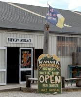 Wanaka Beerworks - image 1
