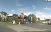Wanderers Bar East Tamaki - image 1