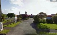 Wanderers Bar Mangere Bridge - image 1