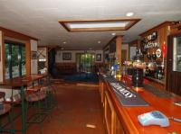 The Waterford Cafe and Bar