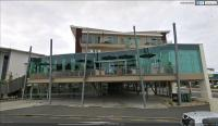The Waterfront Hotel - image 1