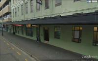 Waterloo Bar & Grill - image 1