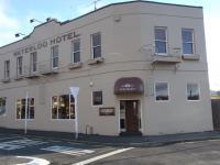 Waterloo Hotel - image 1
