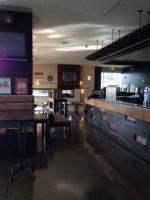 Watershed Bar & Restaurant - image 2