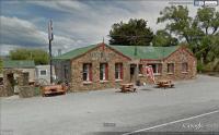 Wedderburn Tavern