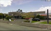 Westport Motor Hotel - image 1