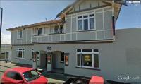 The Westshore Beach Inn