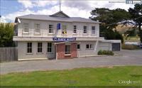 Whakataki Hotel - image 1